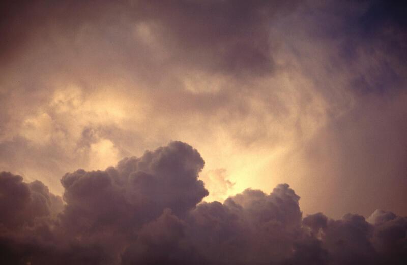 clouds09