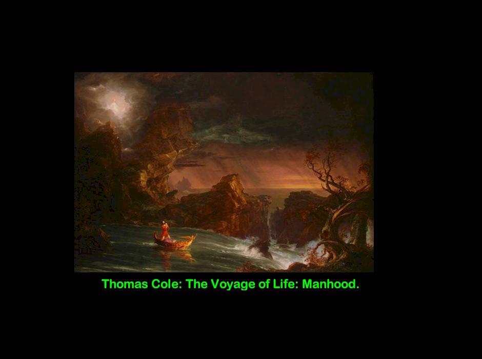 voyageoflifemanhood